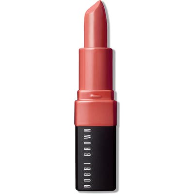 Bobbi Brown Crushed Lipstick - Cabana / Grapefruit Pink
