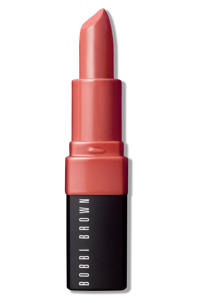 BOBBI BROWN Crushed Lipstick, Main, color, CABANA / GRAPEFRUIT PINK