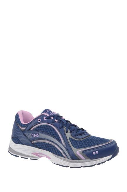 Image of Ryka Sky Walk Sneaker - Wide Width Available