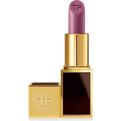 Tom Ford Boys & Girls Lip Color - The Boys - 04 Lou / Soft Matte