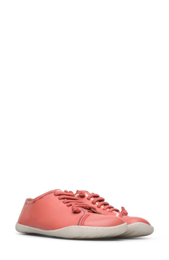 CAMPER Sneakers TWINS SNEAKER