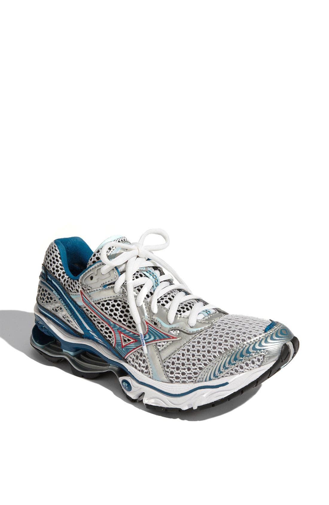 mizuno wave creation 12 mens