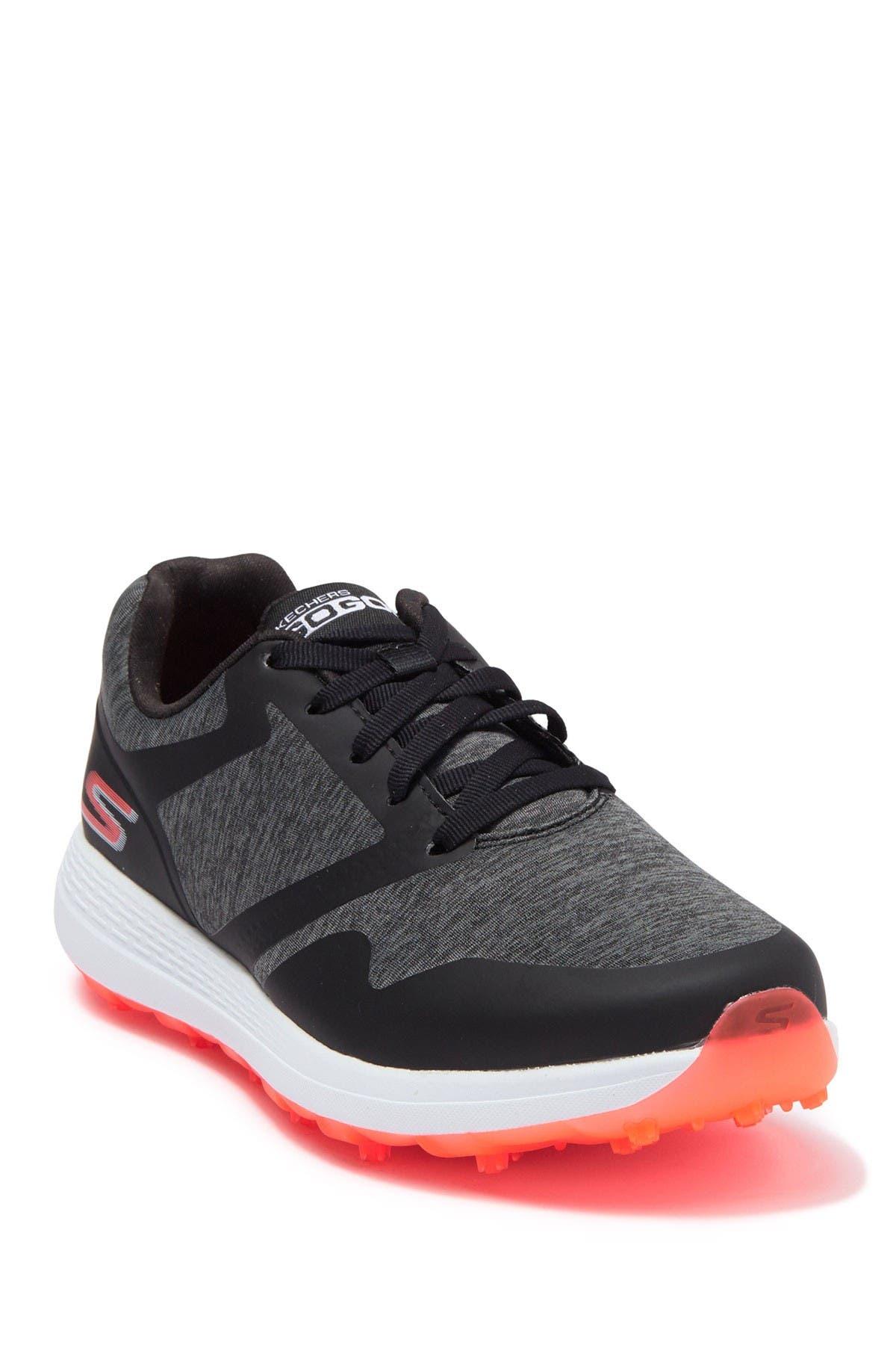 Image of Skechers Max Cut Golf Shoe