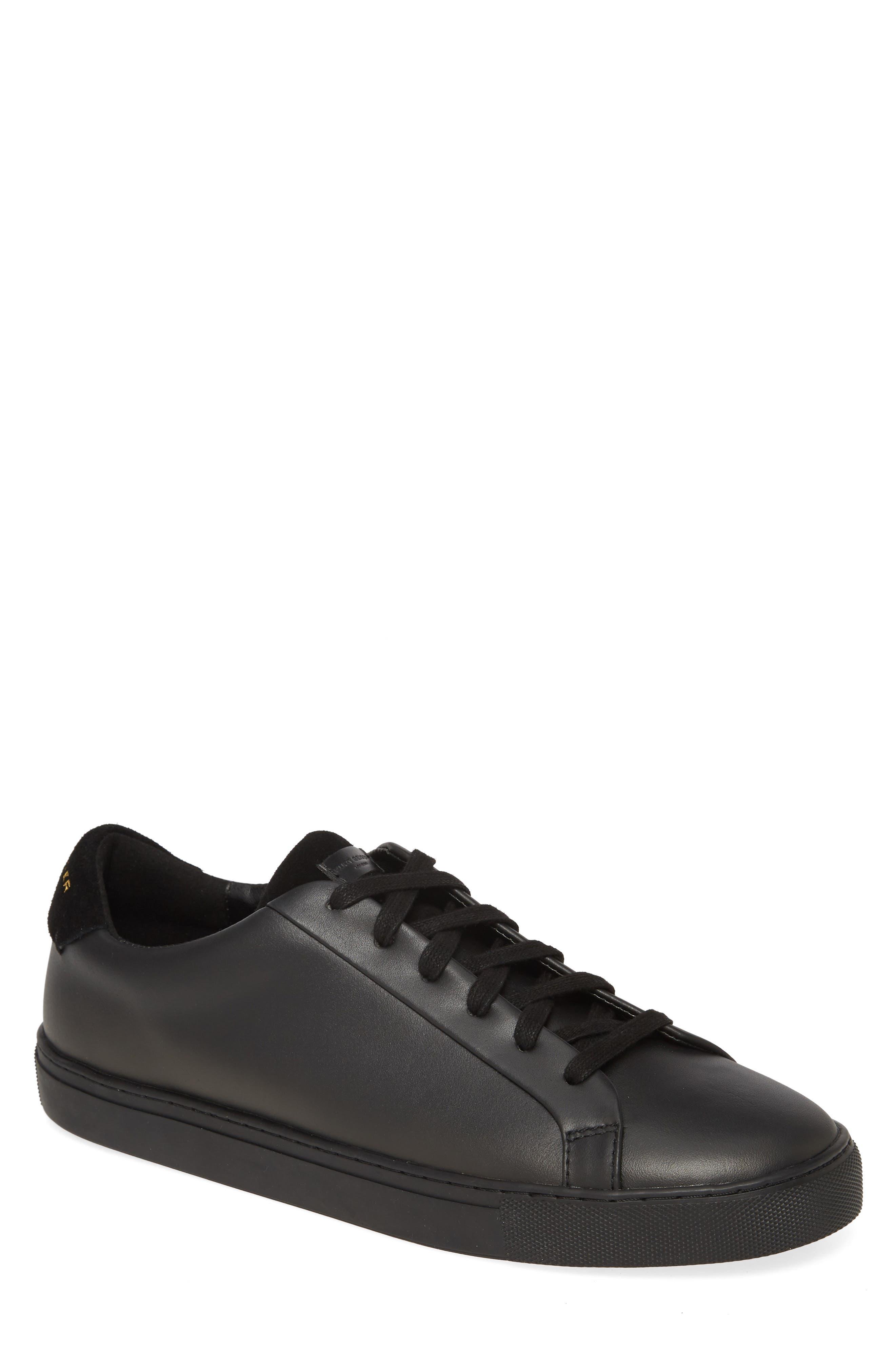 Kurt Geiger London Donnie Sneaker (Men