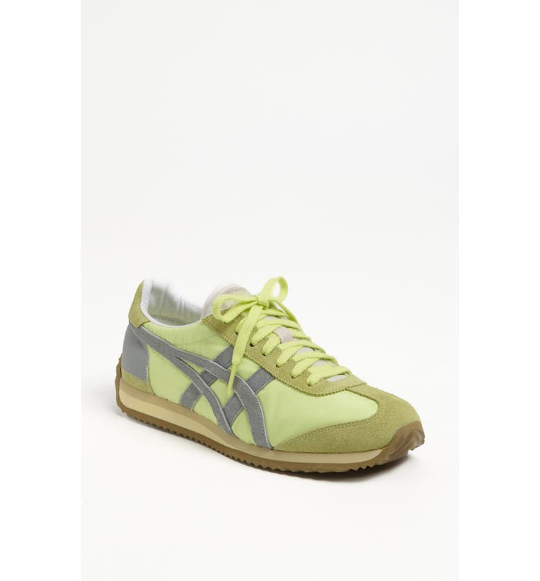 outlet store 9be06 3ab4c Onitsuka Tiger™ 'California 78 Vin' Sneaker