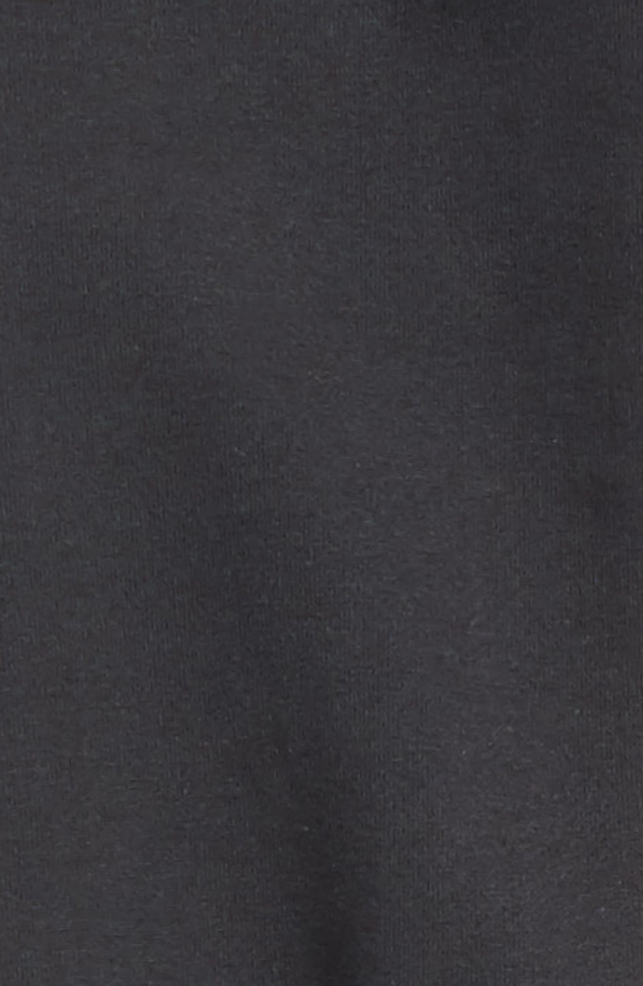 ,                             Tech Fleece Pants,                             Alternate thumbnail 12, color,                             014