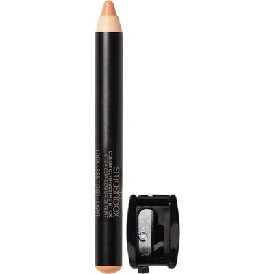 Smashbox Color Correcting Stick - Look Less Tired-Light