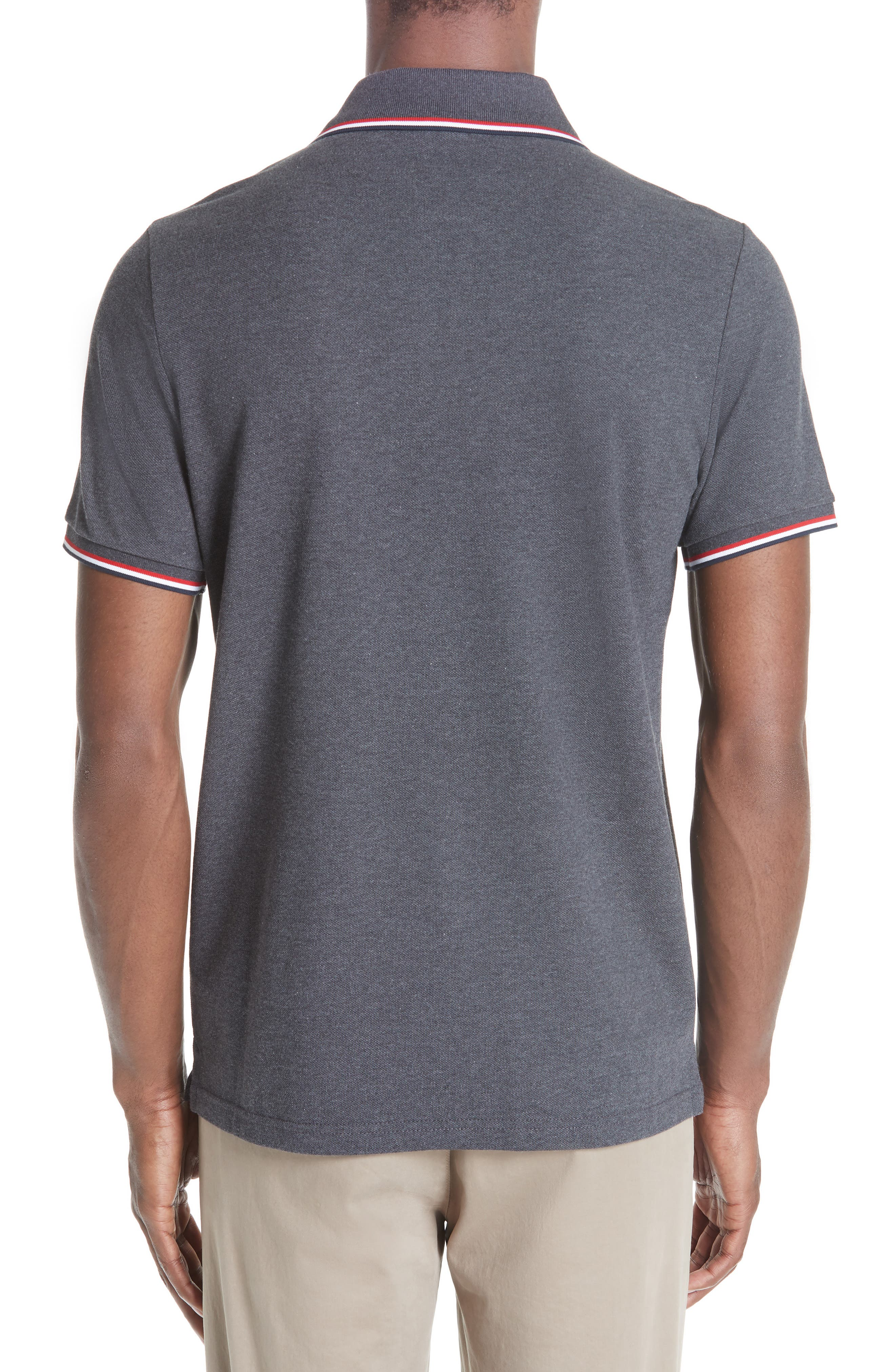 ,                             Maglia Piqué Polo,                             Alternate thumbnail 14, color,                             031