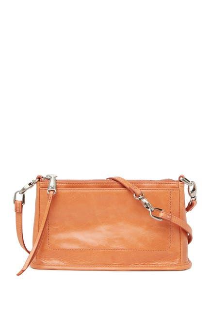 Image of Hobo Cadence Leather Crossbody Bag