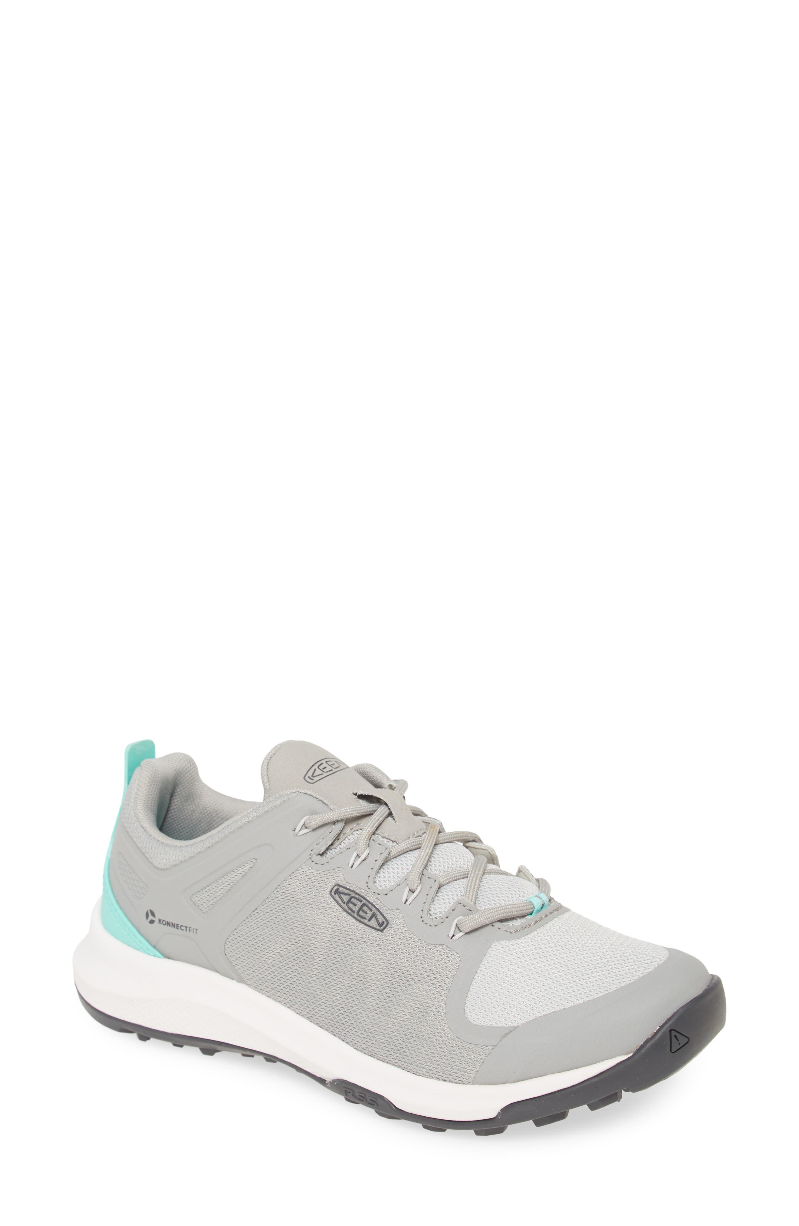 Explore Vent Sneaker