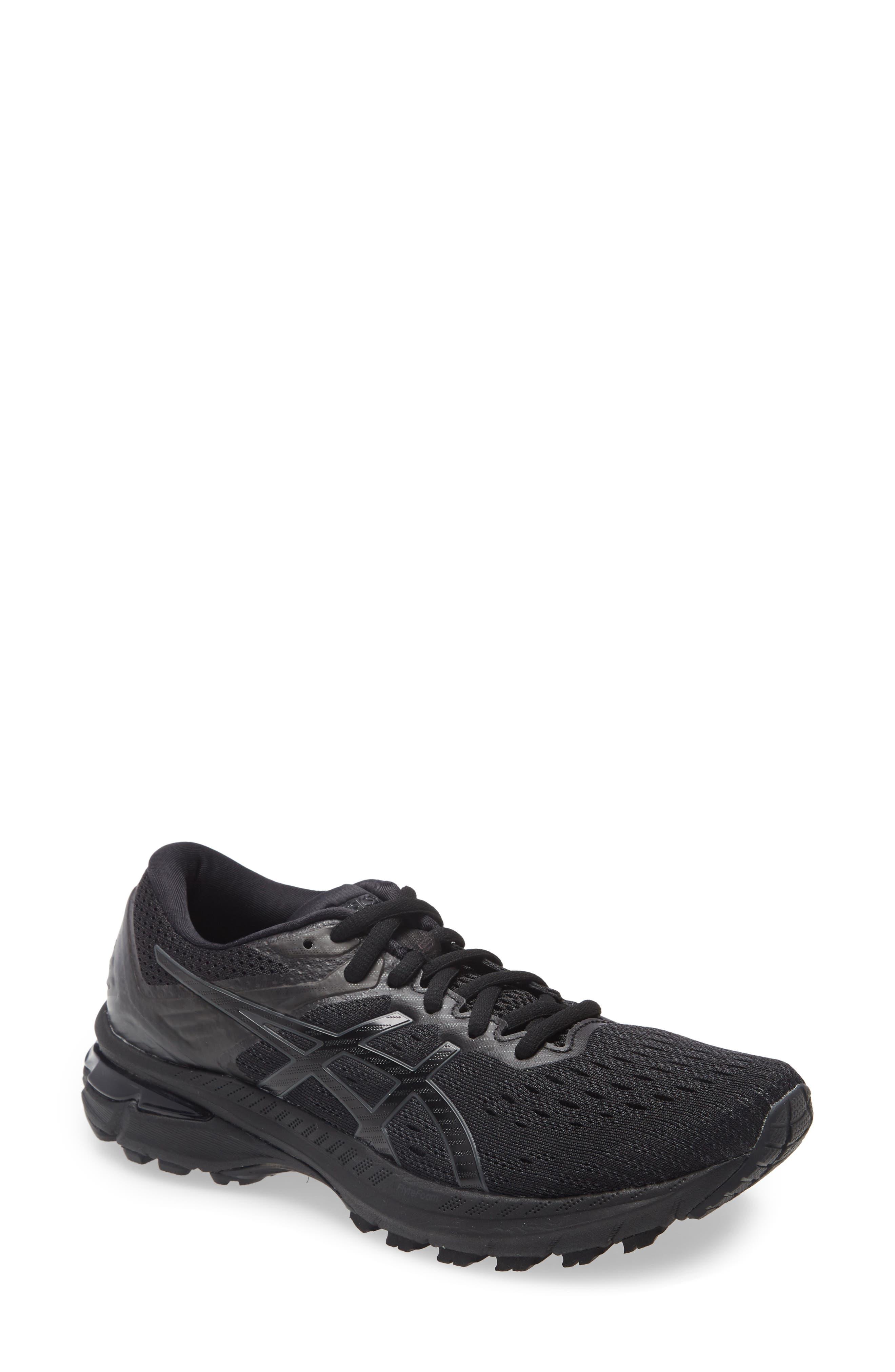 Women's Asics Gt-2000 9 Running Shoe