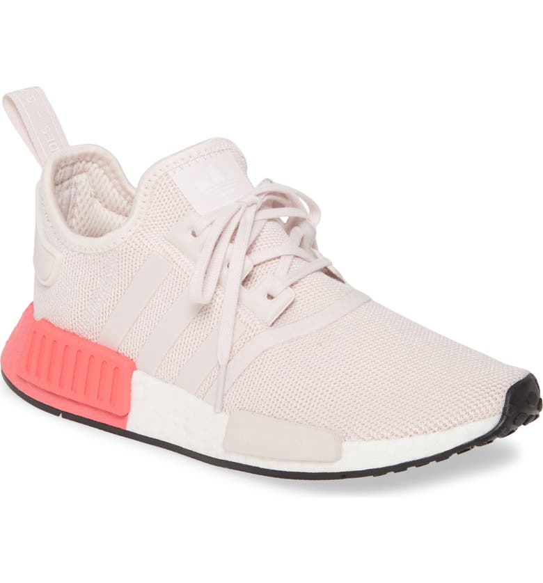 better pretty cheap special sales NMD R1 Sneaker
