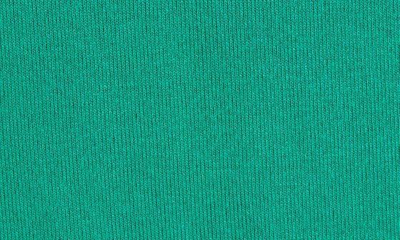 GREEN JOLLY