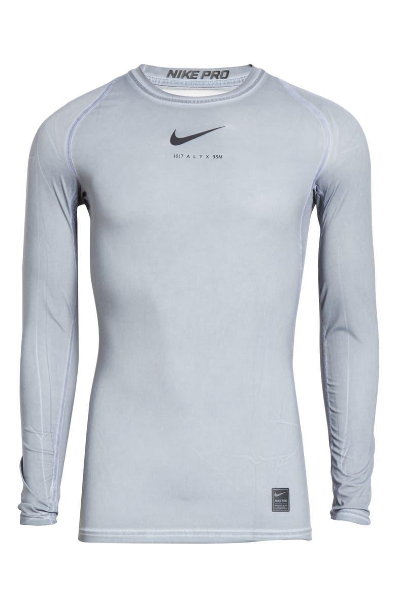 Nike | Super Set Dri FIT T Shirt | Nordstrom Rack