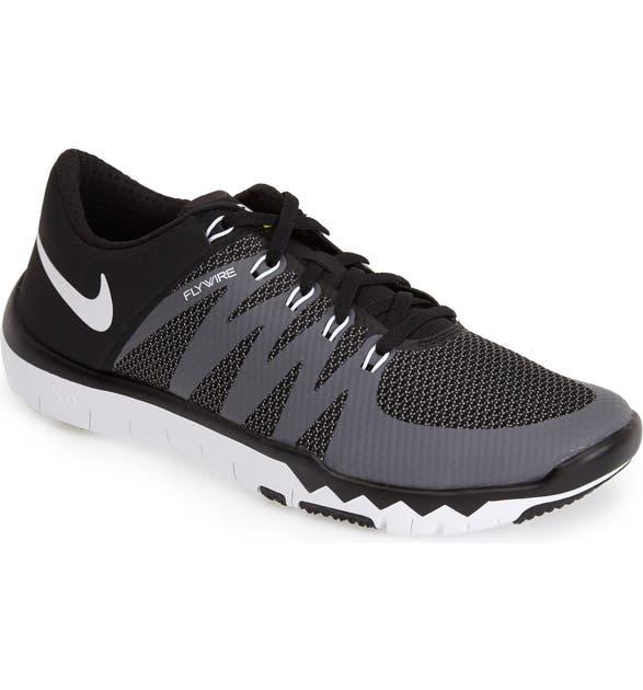 online store 3a0e5 e0dda 'Free Trainer 5.0 V6' Training Shoe