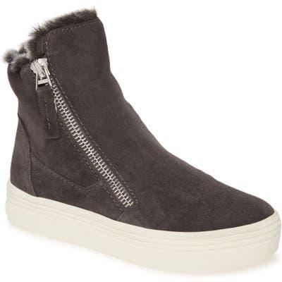 Dolce Vita Tully Sneaker- Grey