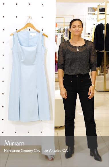 Dafa Dress, sales video thumbnail