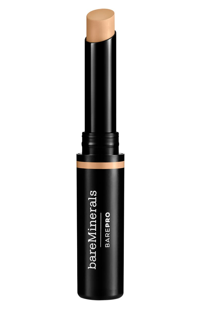 BAREMINERALS<SUP>®</SUP> BarePro<sup>®</sup> Stick Concealer, Main, color, 09 TAN-WARM