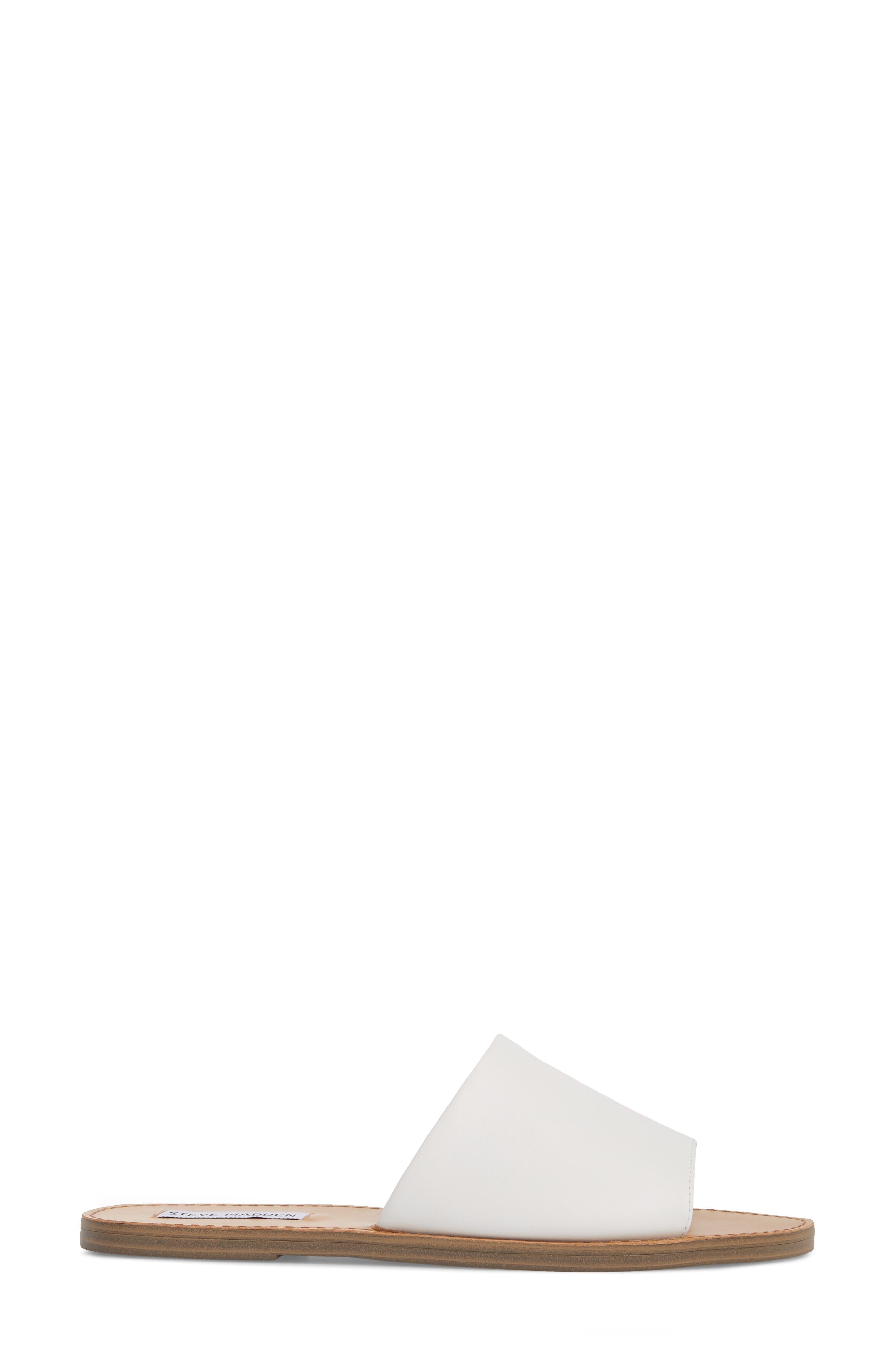 ,                             Grace Slide Sandal,                             Alternate thumbnail 9, color,                             110