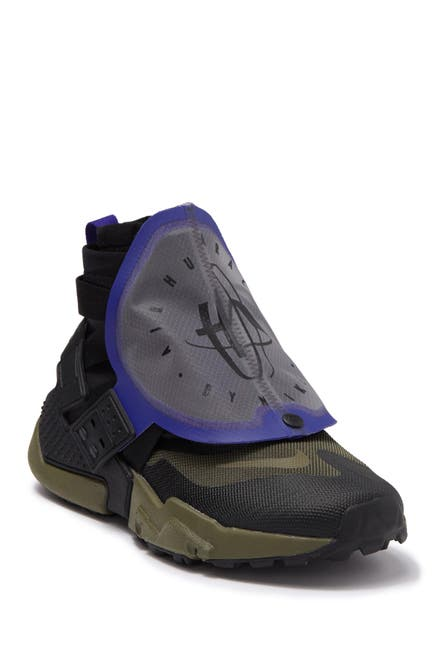 Nike | Air Huarache Gripp QS Sneaker | Nordstrom Rack