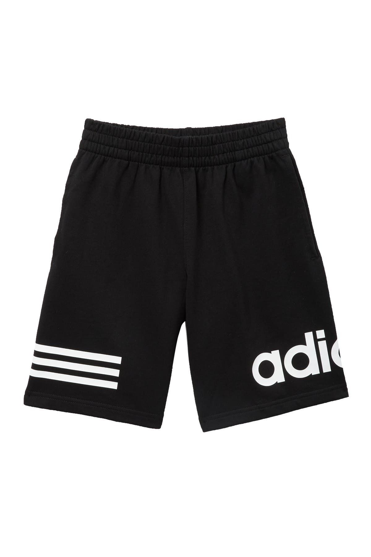 Image of adidas FT Core Shorts