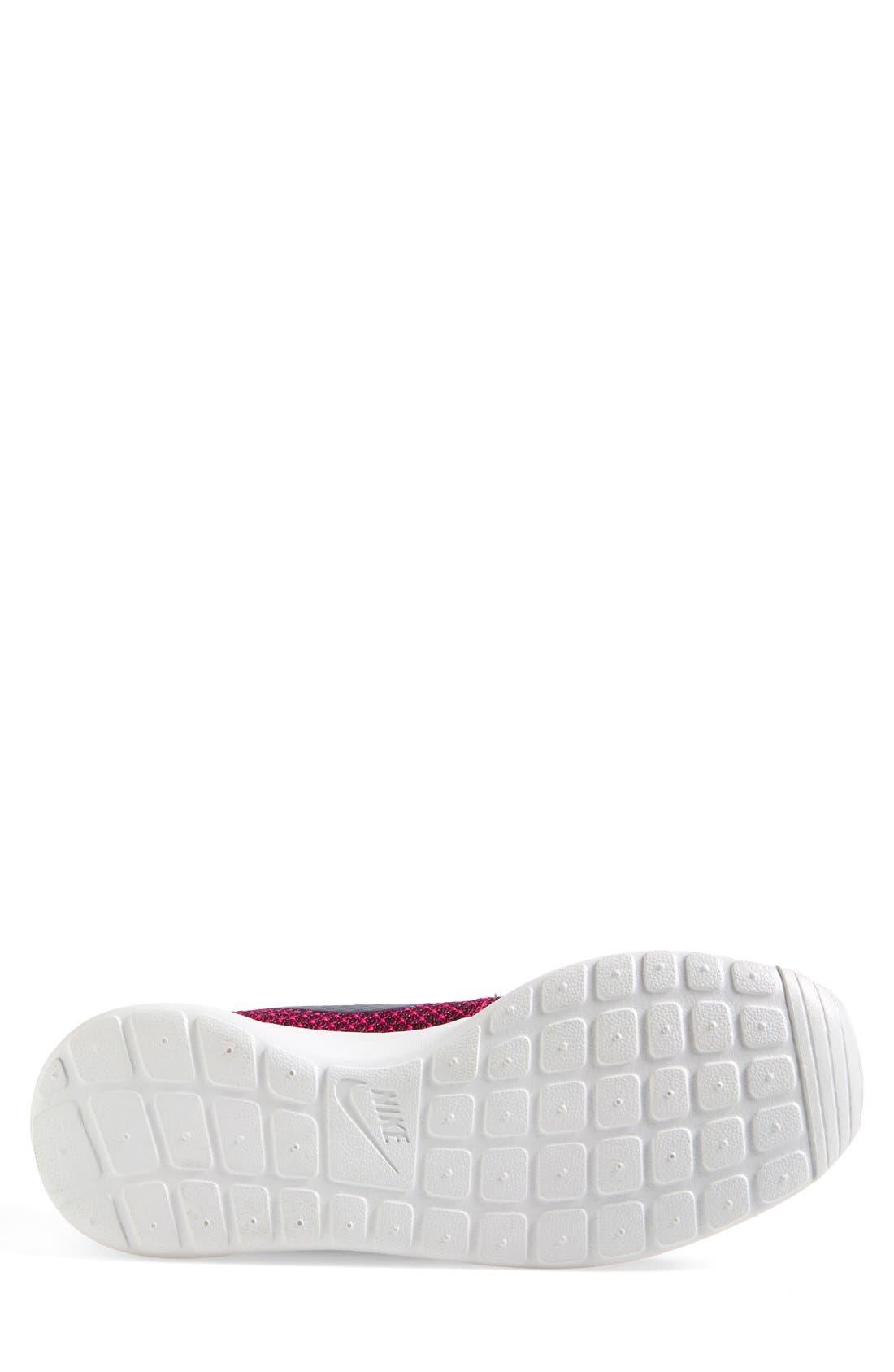,                             'Roshe Run' Sneaker,                             Alternate thumbnail 142, color,                             640