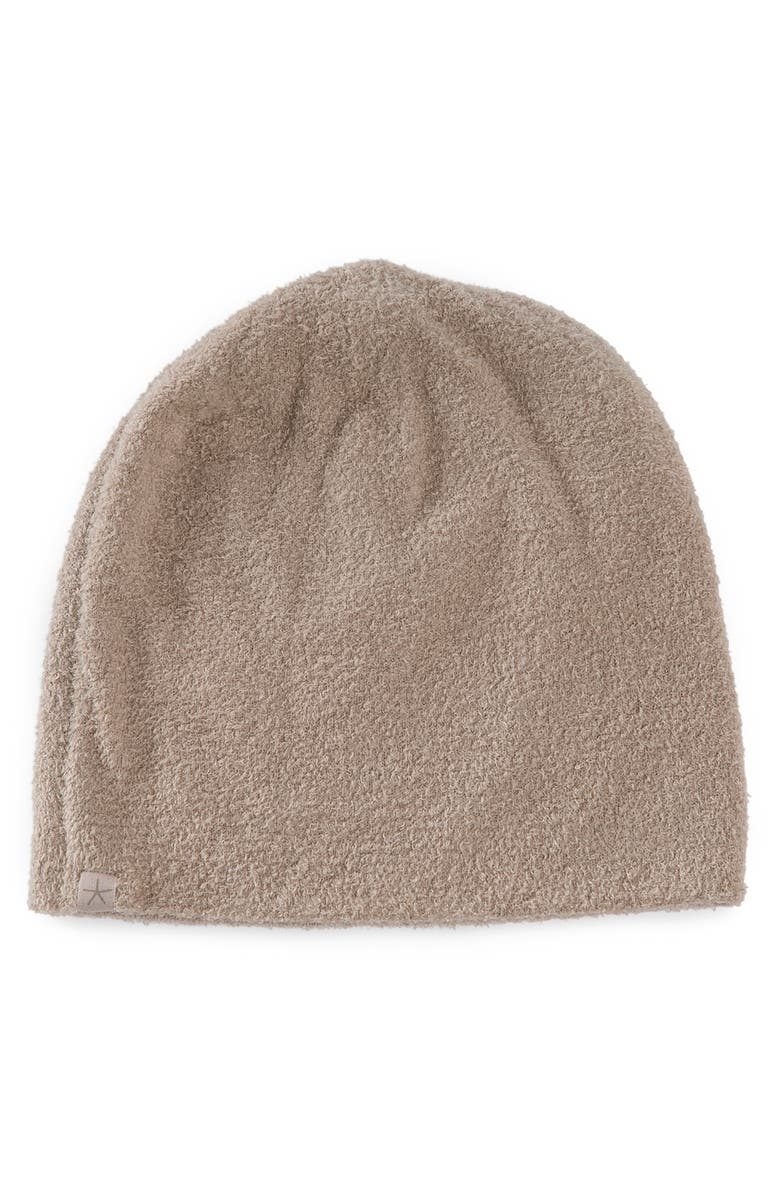 BAREFOOT DREAMS<SUP>®</SUP> CozyChic<sup>™</sup> Beanie, Main, color, 264