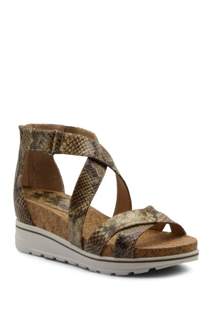 Adrienne Vittadini Chita Strappy Sandal Nordstrom Rack With a european heritage and an american sensibility, the name adrienne vittadini has long been synonymous with designs that have. adrienne vittadini