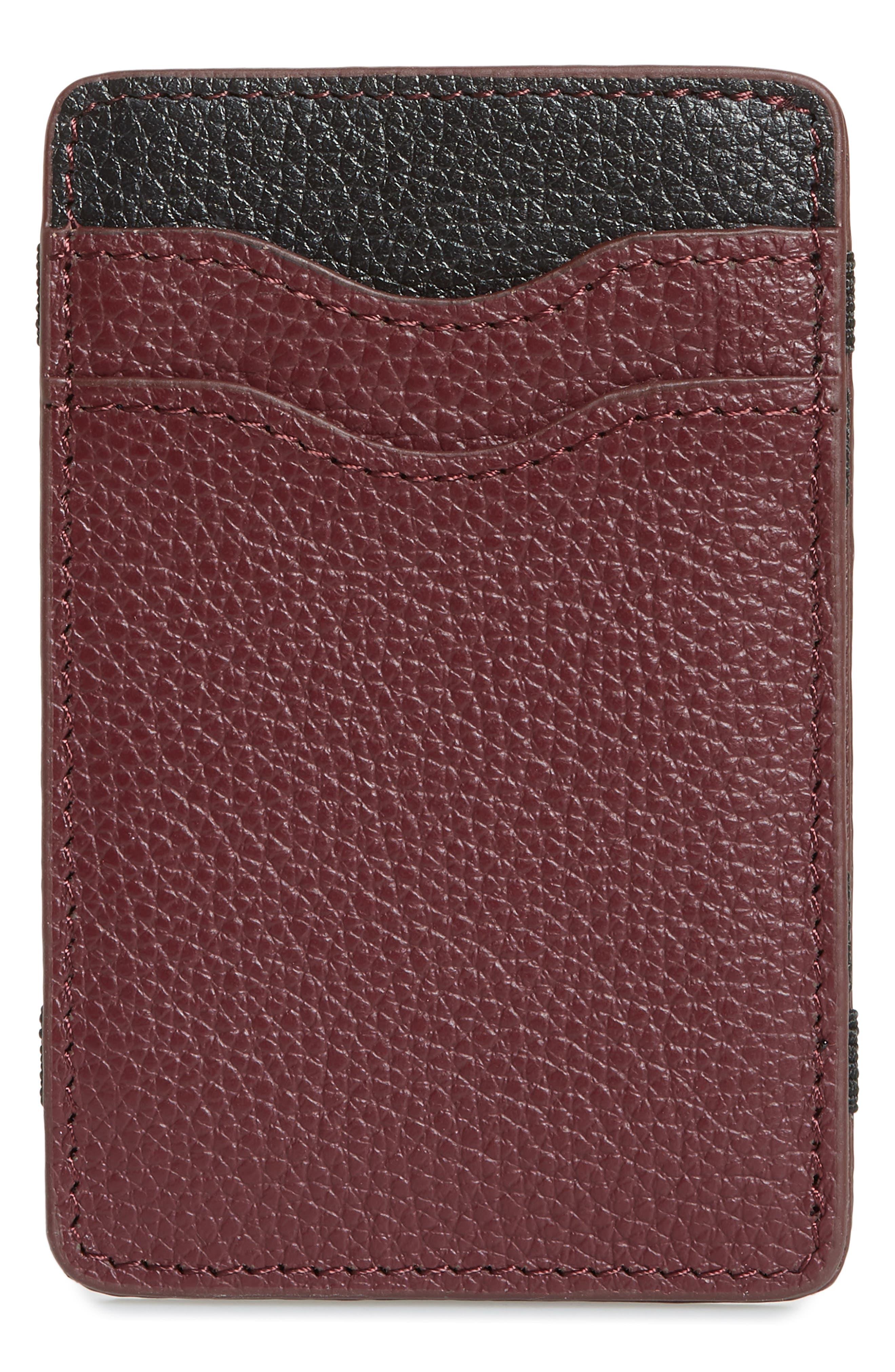 ,                             Jamie Magic Wallet,                             Alternate thumbnail 24, color,                             930