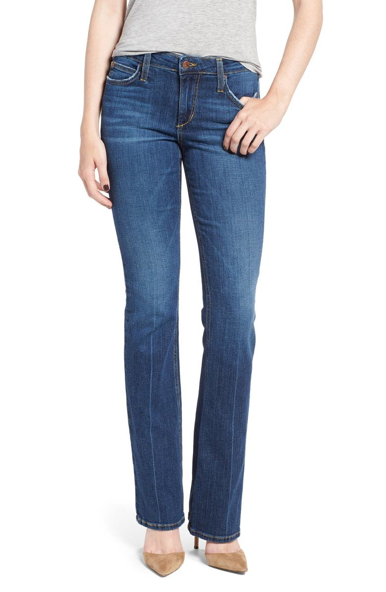 69ec121509f Joe's Honey Curvy Bootcut Jeans (Amina) | Nordstrom