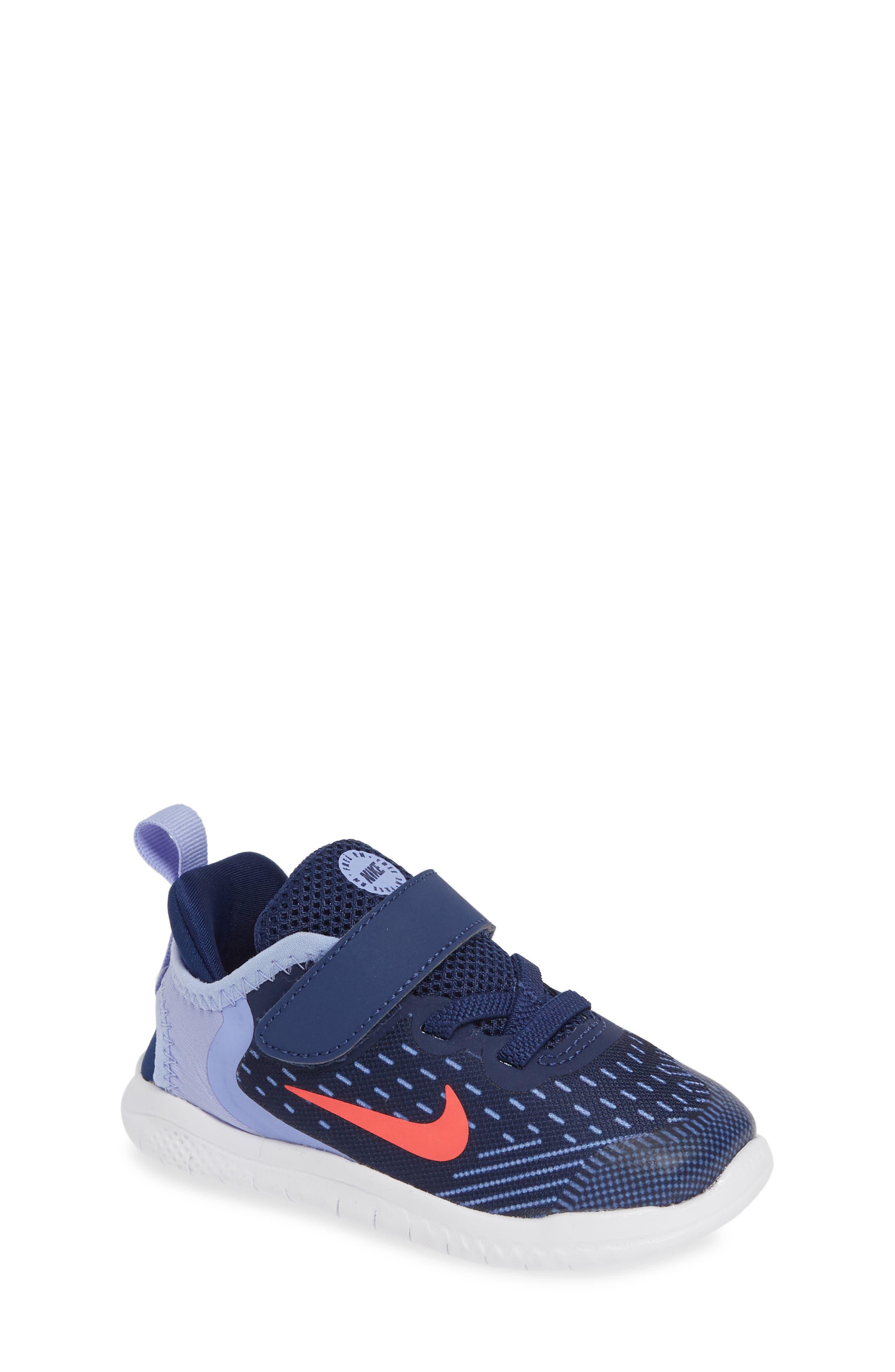 ,                             Free RN Running Shoe,                             Main thumbnail 123, color,                             404