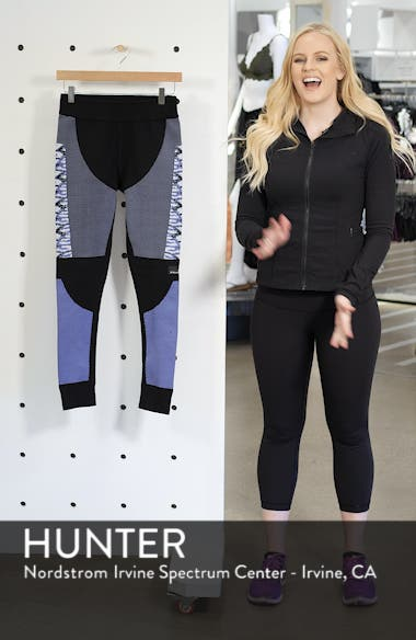 Running Tights, sales video thumbnail