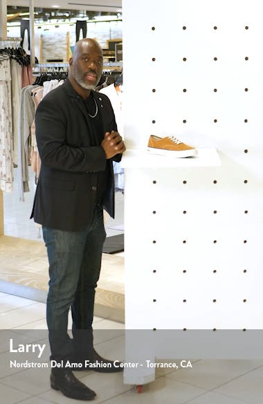 Legend Cordies Sneaker, sales video thumbnail