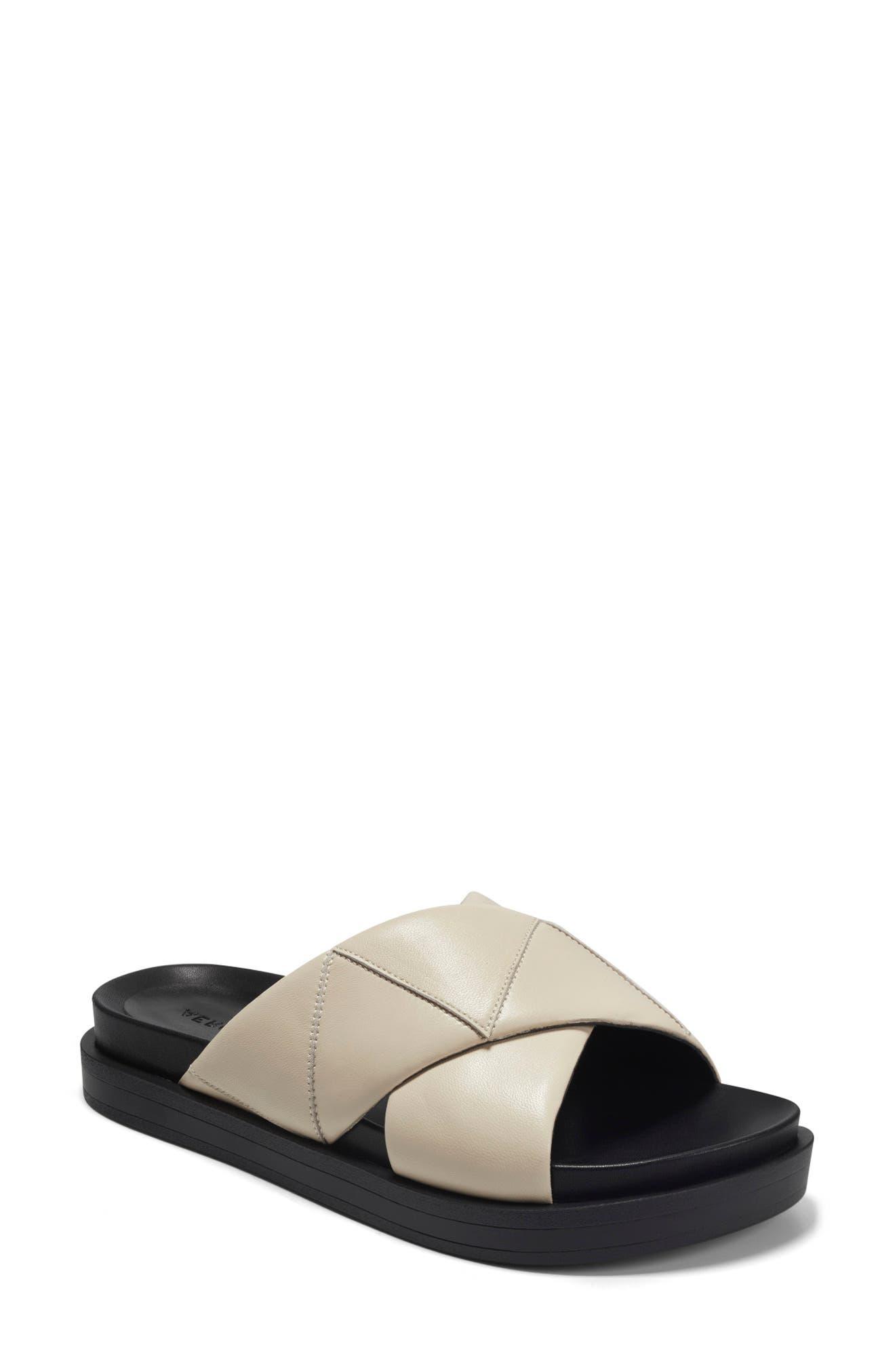Women's Aersoles Linney Slide Sandal