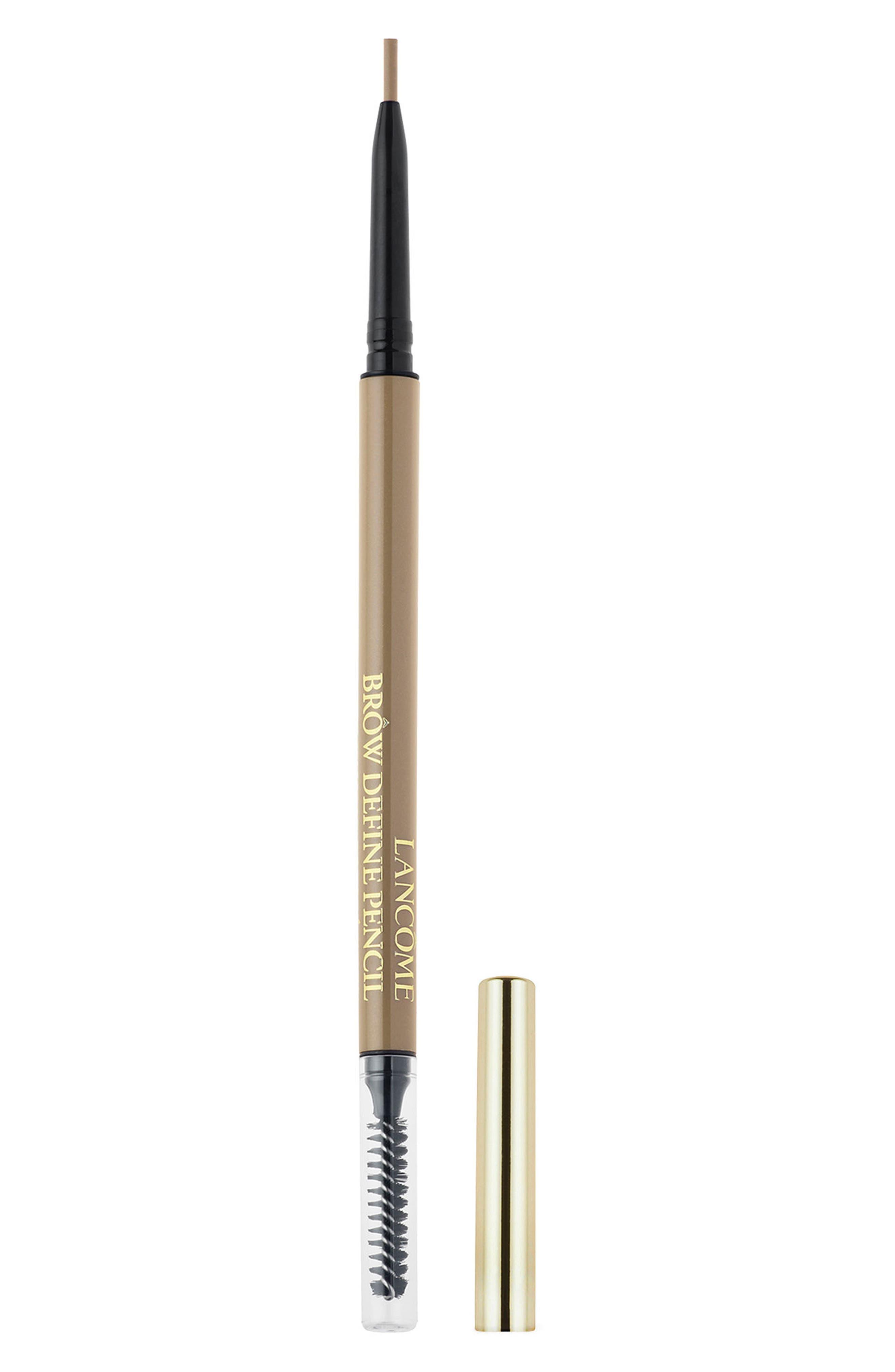 Brow Define Precision Brow Pencil | Nordstrom