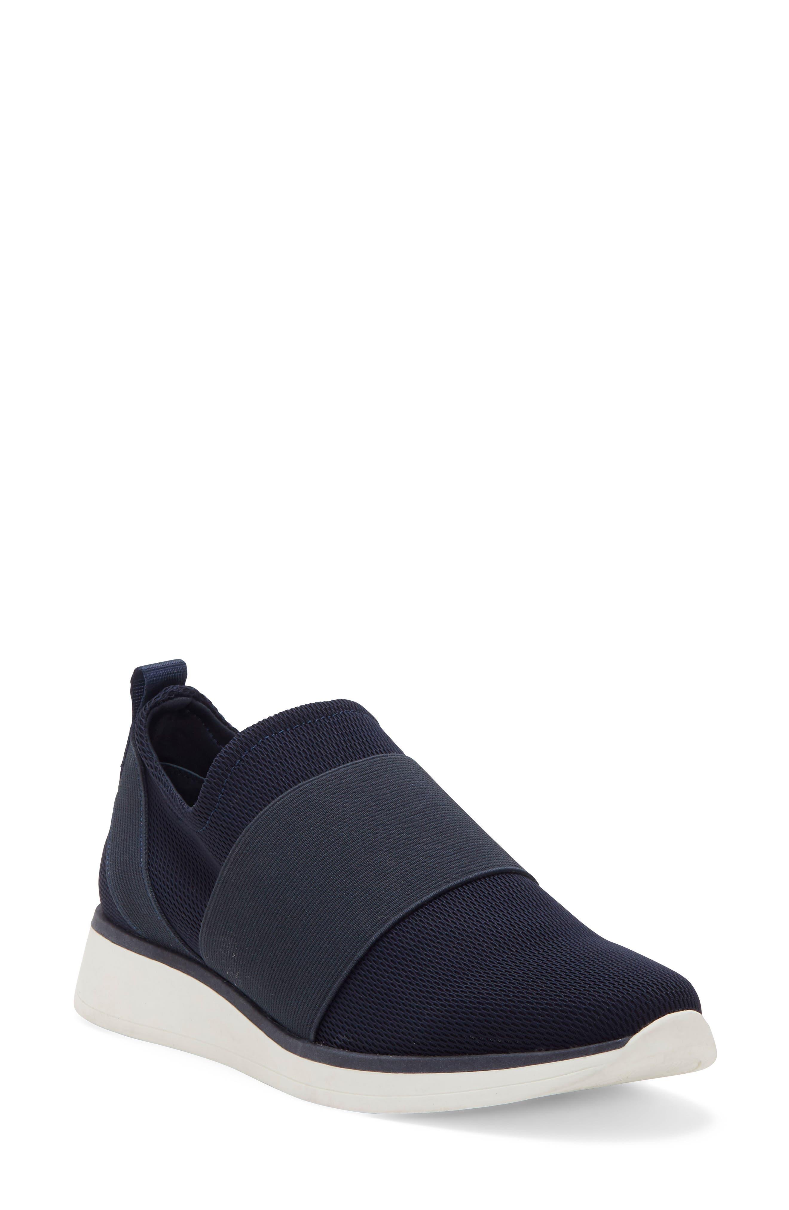 Louise Et Cie Braxton Sneaker- Blue
