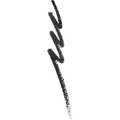 Stila Smudge Stick Waterproof Eyeliner -