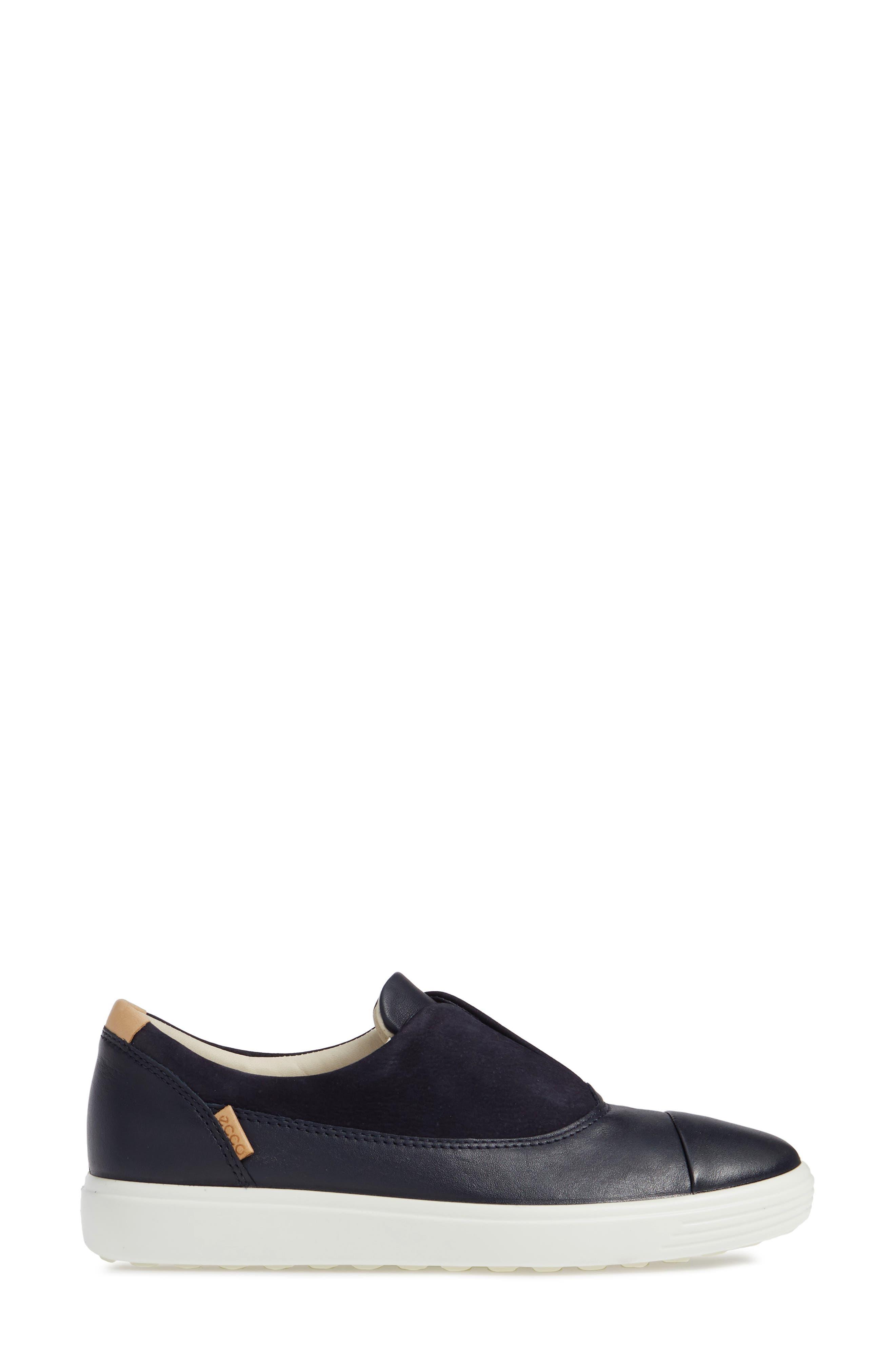 ,                             Soft 7 II Slip-On Sneaker,                             Alternate thumbnail 29, color,                             402