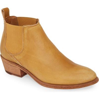 Frye Carson Chelsea Boot
