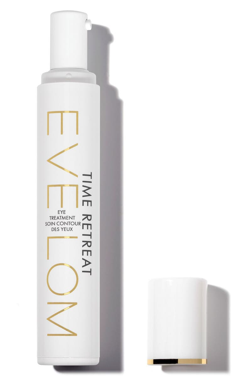 EVE LOM SPACE.NK.apothecary EVE LOM Time Retreat Eye Treatment, Main, color, NO COLOR