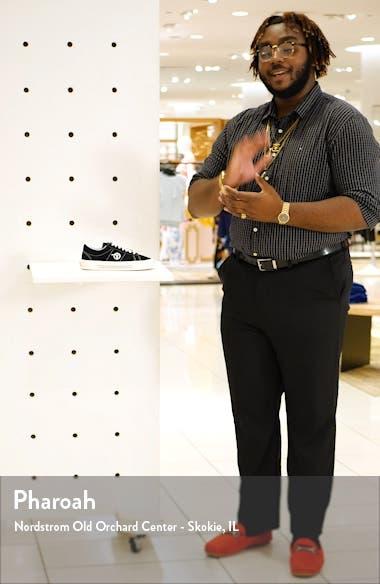 UA Sid DX Sneaker, sales video thumbnail