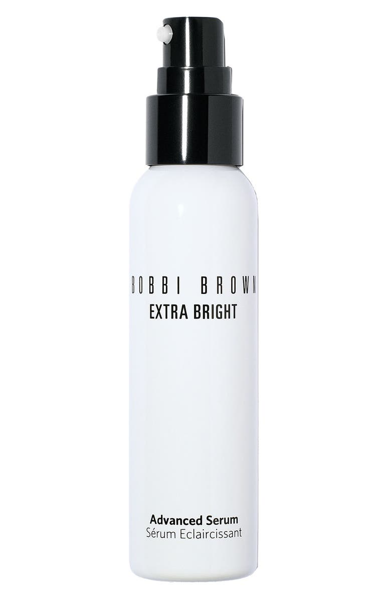 Bobbi Brown Extra Bright Advanced Serum Nordstrom