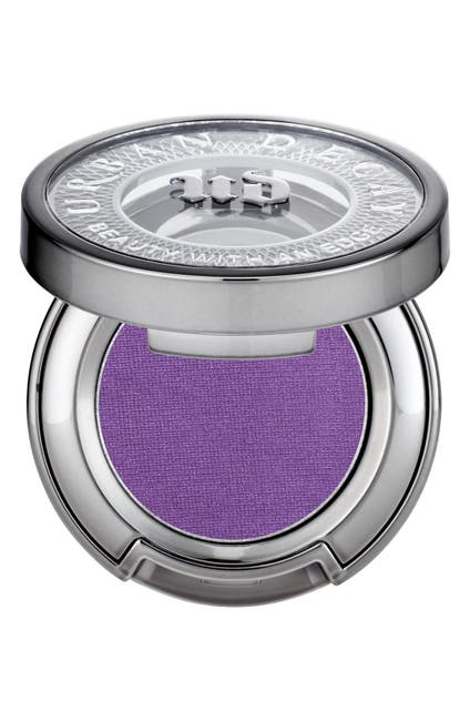 Image of Urban Decay Eyeshadow