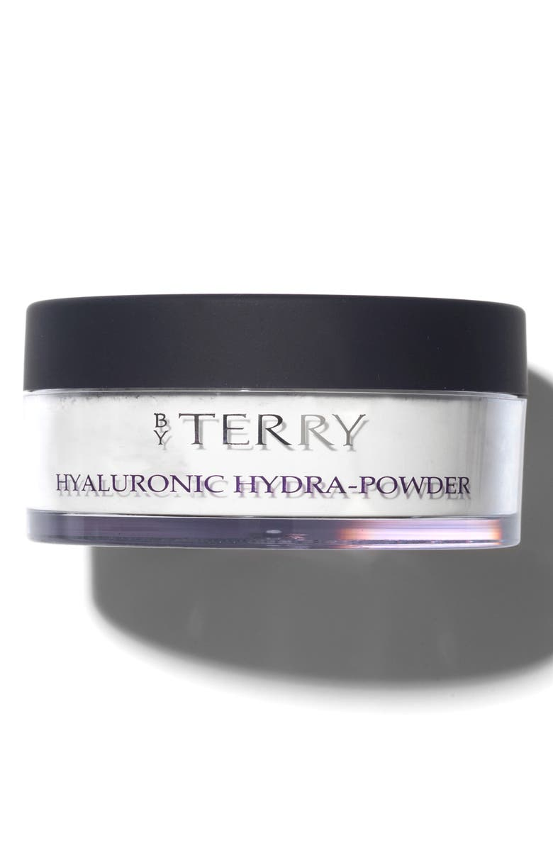 BY TERRY SPACE.NK.apothecary By Terry Hyaluronic Hydra-Powder, Main, color, NO COLOR