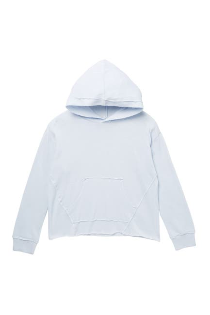 Image of Z by Zella Girl All Together Pullover Hoodie