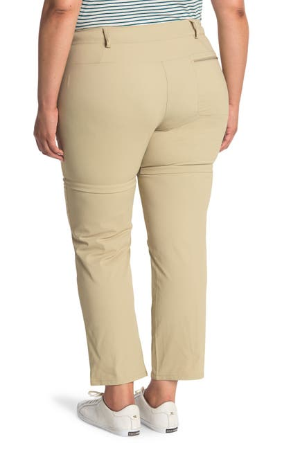 Image of The North Face Paramount Convertible Hiking Pants