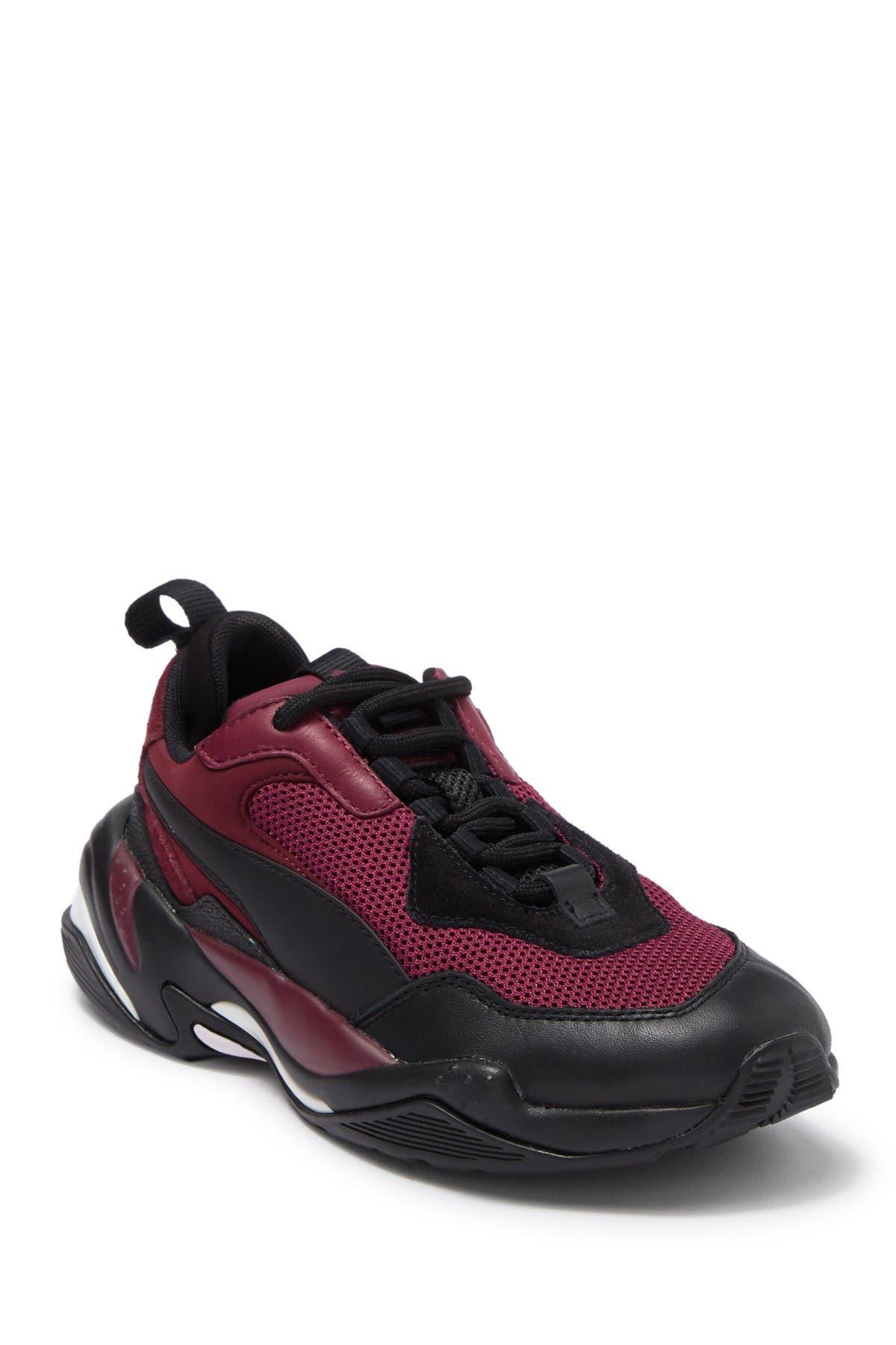 PUMA | Thunder Spectra Junior Sneaker