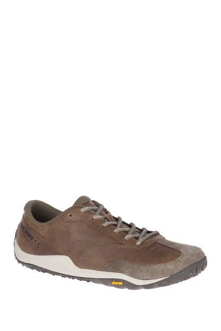 Image of Merrell Trail Glove 5 Barefoot Trail Running Shoe