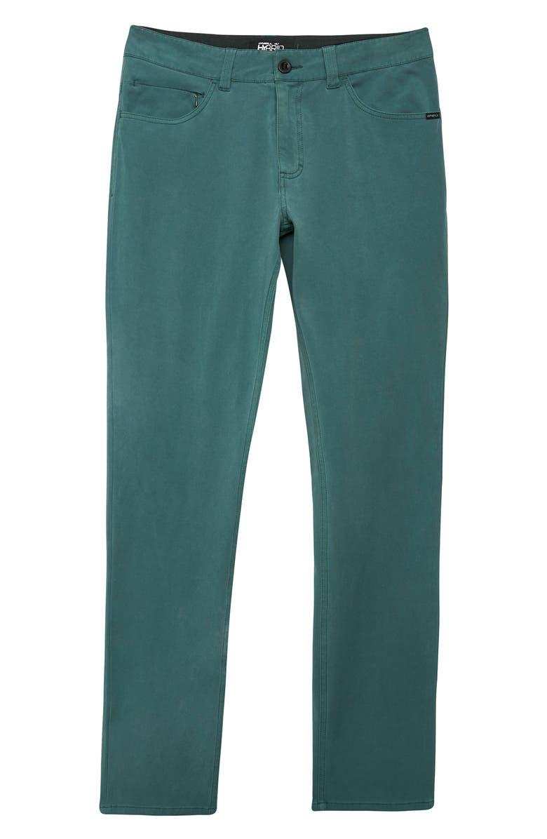 O'NEILL Venture Pants, Main, color, PINE