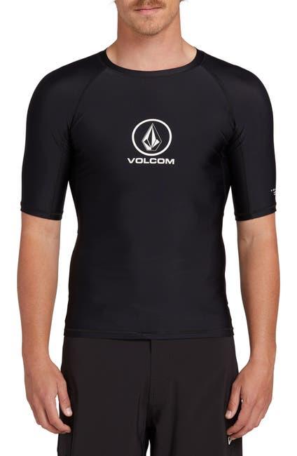 Image of Volcom Lido T-Shirt